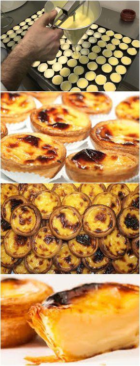 ESSE DOCINHO É MARAVILHOSO!! APRENDA FAZER… VEJA AQUI>>>Sobre o mármore, faça um monte de farinha Faça um buraco no meio e coloque uma gema e água o suficiente para obter uma massa maleável Abra a massa e cubra com com 50 g de manteiga ou margarina #receita#bolo#torta#doce#sobremesa#aniversario#pudim#mousse#pave#Cheesecake#chocolate#confeitaria