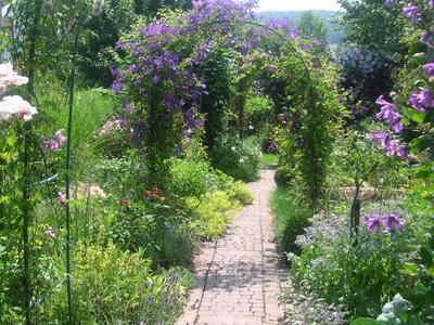 Die besten 25+ Gartenzeitschrift Ideen auf Pinterest Blumen - abo mein schoner garten