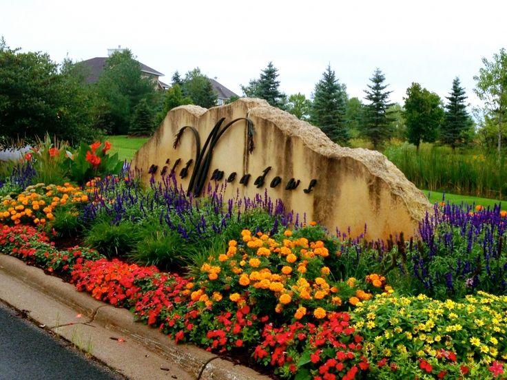 Garden Arrangements 797 best garden design images on pinterest | backyard ideas