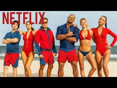 Mejor Pelicula De Accion Y Comedia 2019 Netflix Pelicula