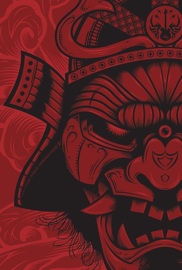 Art print for Rockaganda                                                                                                                                                      Más