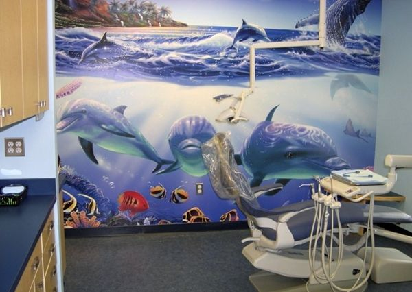 Pediatric Office Decor 39 best pediatric office decor images on pinterest | office decor