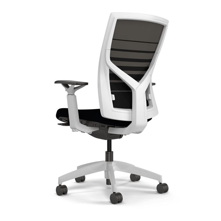 Sit On It Torsa Chair (back)