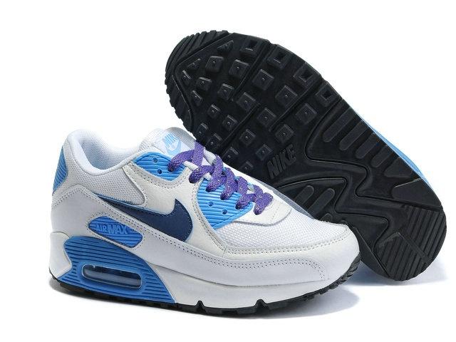 pretty nice 4b36e 739f4 Homme Chaussures Nike Air max 2011 004  AIR MAX 87 H0665  - €73.99