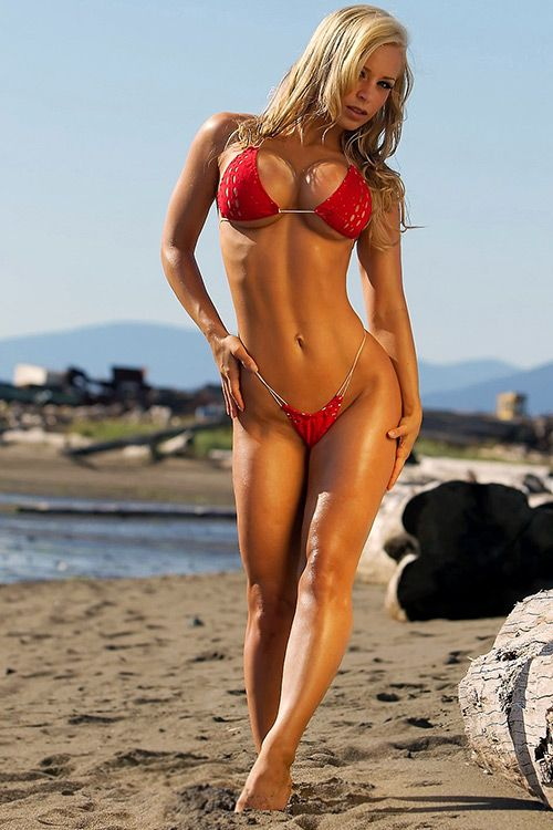 jennyp-bikini-model-nude-sexi-best