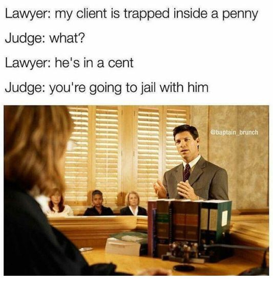 #pictures #fucking #lawyer #lawyer #people #witty