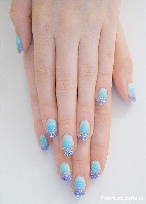 nails @ http://szafa.pl/