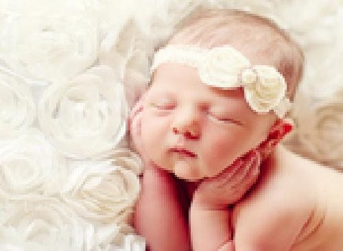 43 best newborn photography inspiration images on pinterest one of the simplest ways to change the feel of your newborn photography from classic to trendy modern to chic indulge yourself beautiful 36 solutioingenieria Choice Image