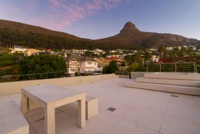 Western Cape, Cape Town, Fresnaye property. 4 Bedroom home for sale in Fresnaye.  A statement of unrivalled design and craftsmanship!