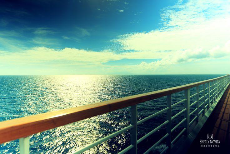 #CostaVictoriaPart2 #CruiseShip
