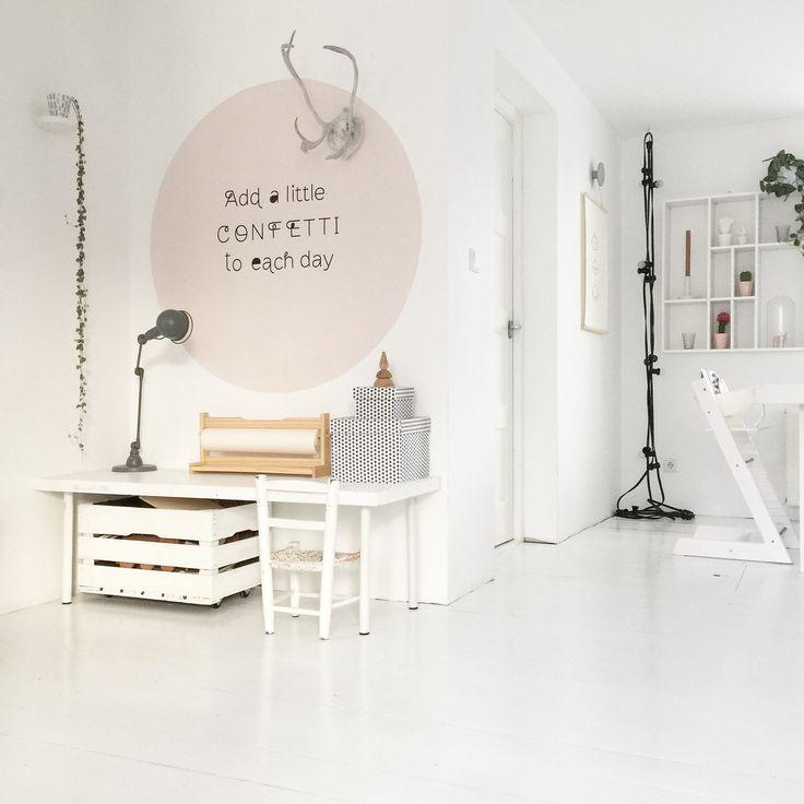 1000 idee n voor een kamer op pinterest slaapzaal wasruimtes en was - Deco voor een kamer ...