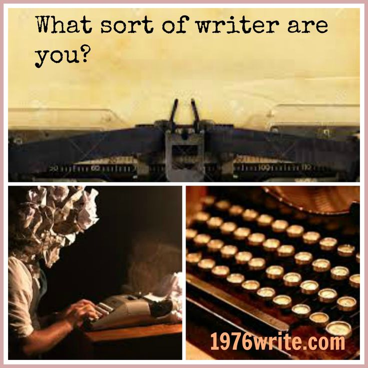 The field of  writing is a vast one, with many paths to choose from.  What usually springs to mind are the writers behind the newspaper articles you read daily, or the political speeches you hear on TV from politicians