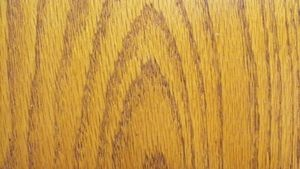 How to get pet urine stains out of worn or unfinished hardwood floors.
