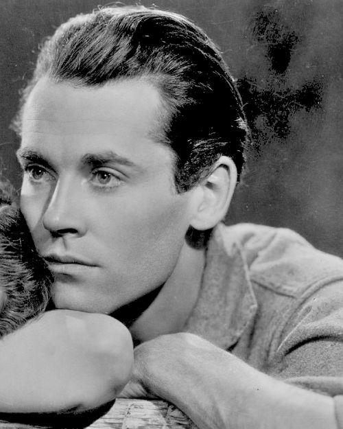 293 best images about Henry Fonda on Pinterest