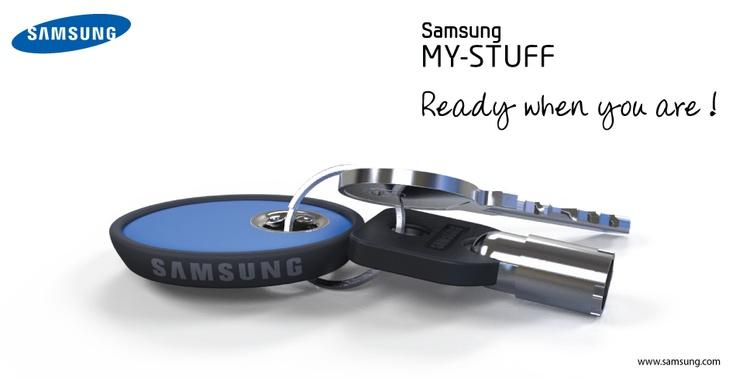Samsung Galaxy NxT : Un superbe concept de smartphone à clavier coulissant Samsung-Galaxy-NxT-045 – SITE GEEK et HIGH-TECH NWE