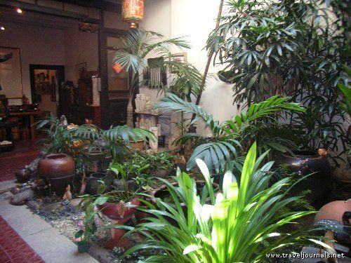 Garden Ideas Malaysia 19 best courtyards images on pinterest | architecture, courtyards
