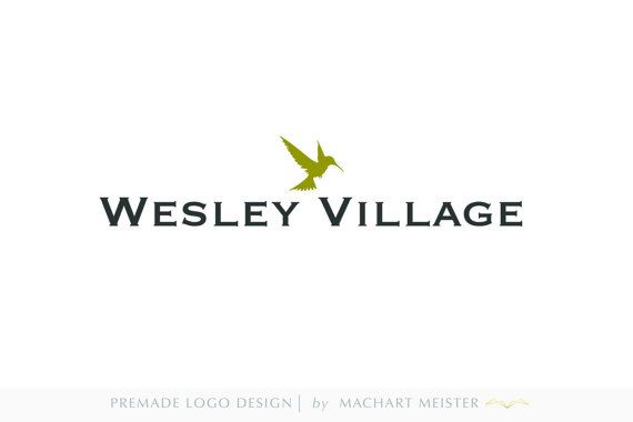 Premade Logo  Customized for ANY business logo. by MachartMeister