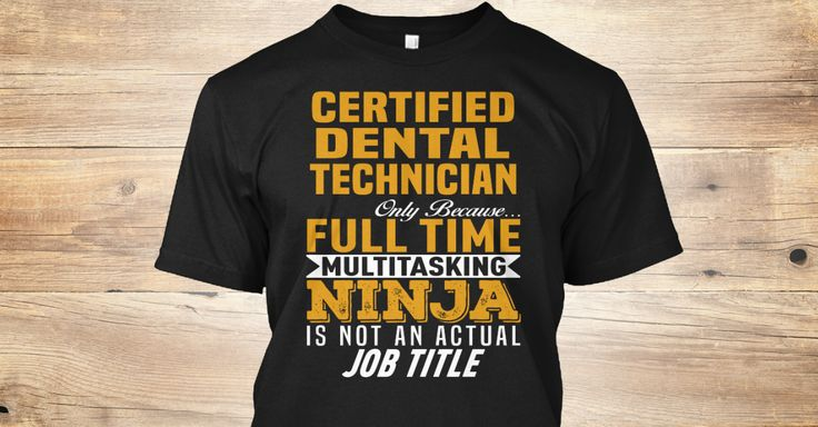 If You Proud Your Job, This Shirt Makes A Great Gift For You And Your Family. Ugly Sweater Certified Dental Technician, Xmas Certified Dental Technician Shirts, Certified Dental Technician Xmas T Shirts, Certified Dental Technician Job Shirts, Certified Dental Technician Tees, Certified Dental Technician Hoodies, Certified Dental Technician Ugly Sweaters, Certified Dental Technician Long Sleeve, Certified Dental Technician Funny Shirts, Certified Dental Technician Mama, Certified Dental…