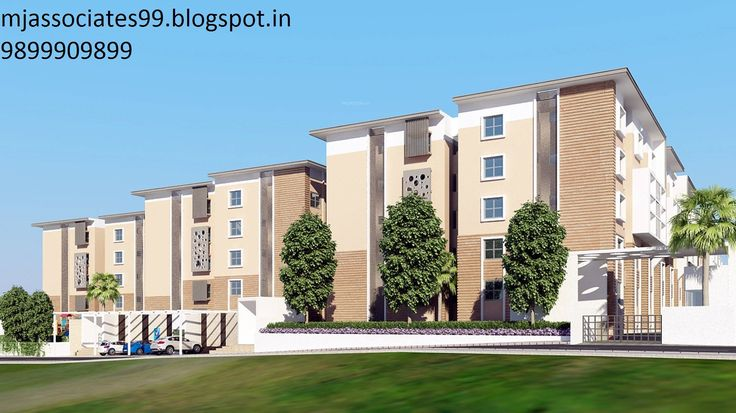 #Collaboration In Uttam Nagar, #Renting Near By Uttam Nagar West Metro Station In Delhi, #Room_For_Rent, #Short_Term_Rental, #House_For_Rent, #Storage, #Parking , #Fully_Furnished, Top_Locality, #3BHK_Apartment, #2bhk ,#1bhk,  9899909899