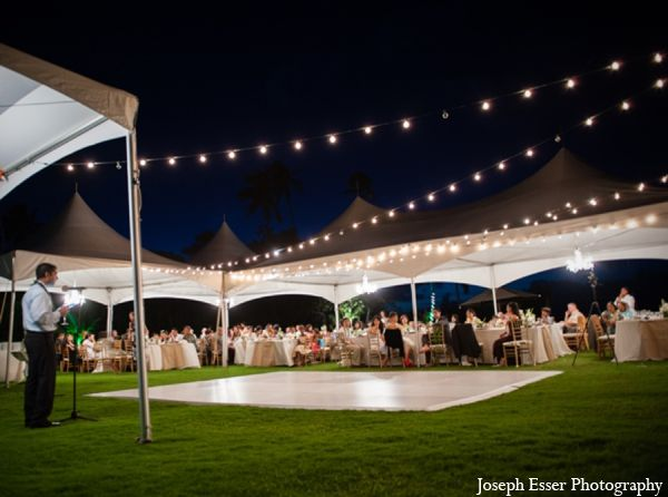 Haleweia, Hawaii Fusion Wedding by Joseph Esser Photography ...