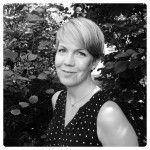Fröken Karin | Reflektioner, tips och tankar från mitt lärarliv. Om genrepedagogik, IKT och ASL.