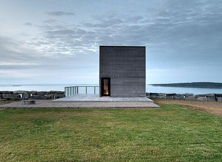 14 best Inspiration Hollington images on Pinterest Architecture