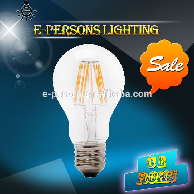 Check out this product on Alibaba.com APP Wholesale low price led bulb antique style led bulb