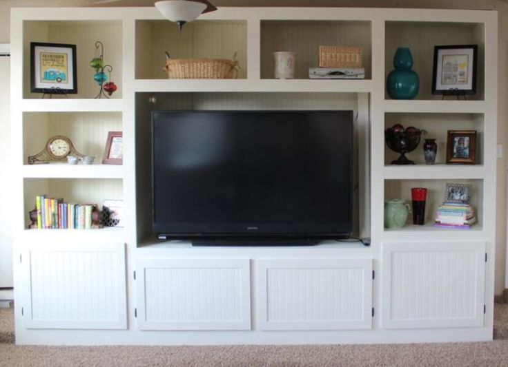 best 20 built in wall units ideas on pinterest built in entertainment center built in media center and built in tv wall unit