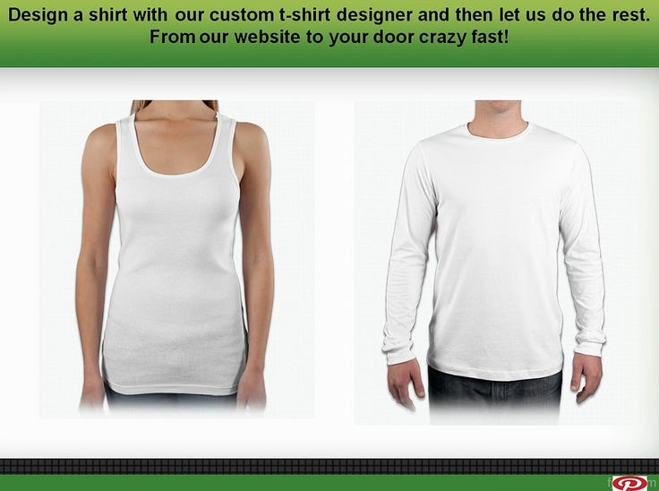 12 best t shirt printing rochester ny images for T shirt printing in rochester ny