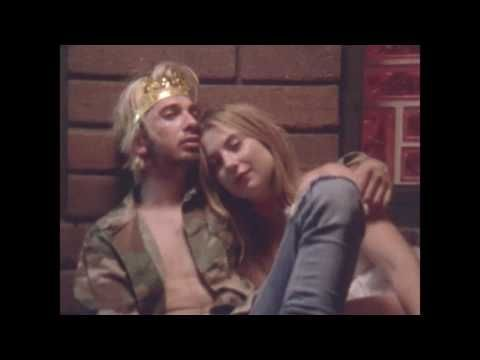 Beach Slang - Punks In A Disco Bar [OFFICIAL MUSIC VIDEO] - YouTube