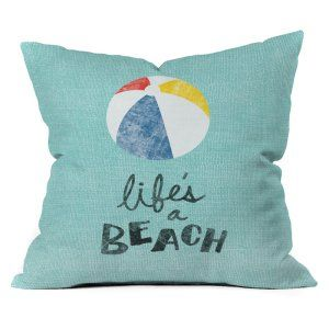 Outdoor Pillows on Hayneedle - Outdoor Pillows For Sale - Page 2