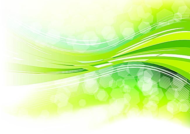 Abstract Background Green Color Wallpapers Cartoon Backgrounds Wallpaper Green Backgrounds Abstract Backgrounds Amazing Hd Wallpapers
