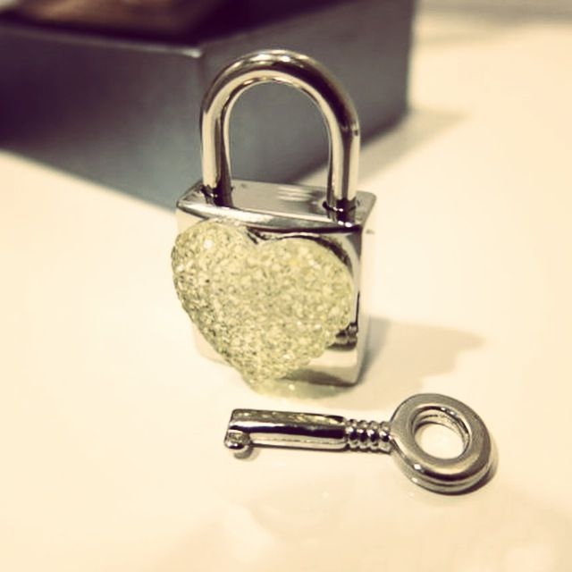 heart Crystal padlock - https://www.etsy.com/listing/200657384/large-sparkly-heart-crystal-lock-gift?