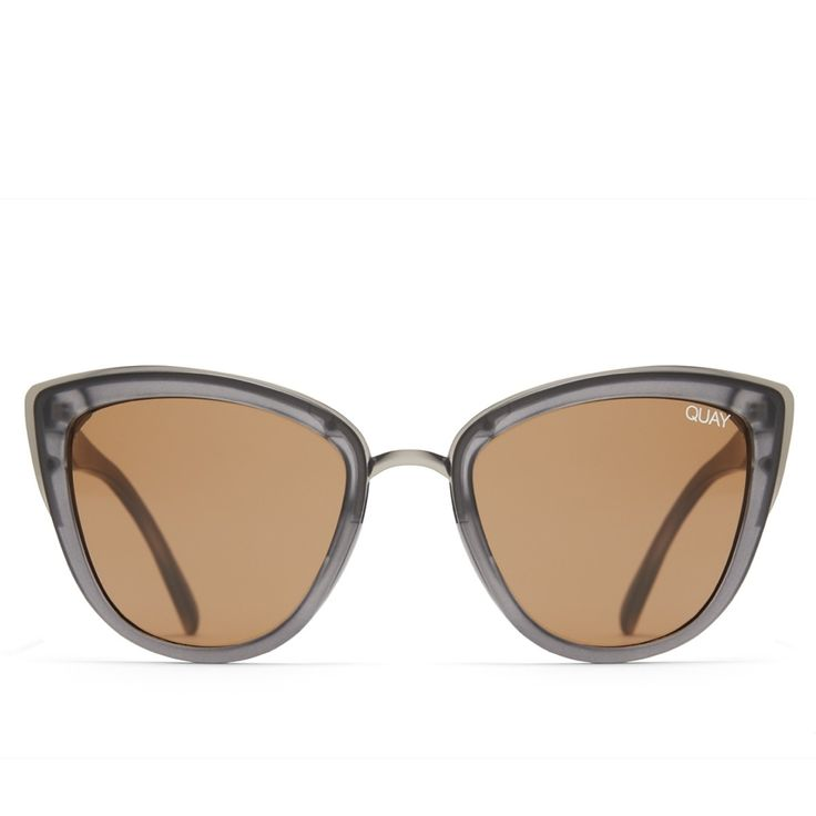 MY GIRL Quay x Tony Bianco Sunglasses #quayxtonybianco