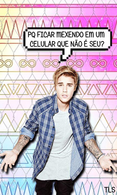 Armario Rustico Segunda Mano ~ Papel De Parede Para Quarto Justin Bieber ~ Yazzic com Obtenha uma coleç u00e3o de imagens do