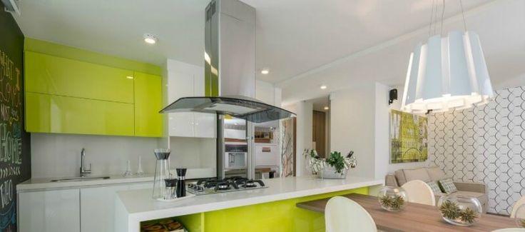 Nacen hipotecas verdes en Medellín para comprar casa en proyectos sostenibles.