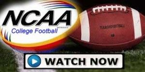 National Collegiate Athletic Association Online Coverage Missouri vs Southeast Missouri State Live. This is your destination to live watch Missouri vs South