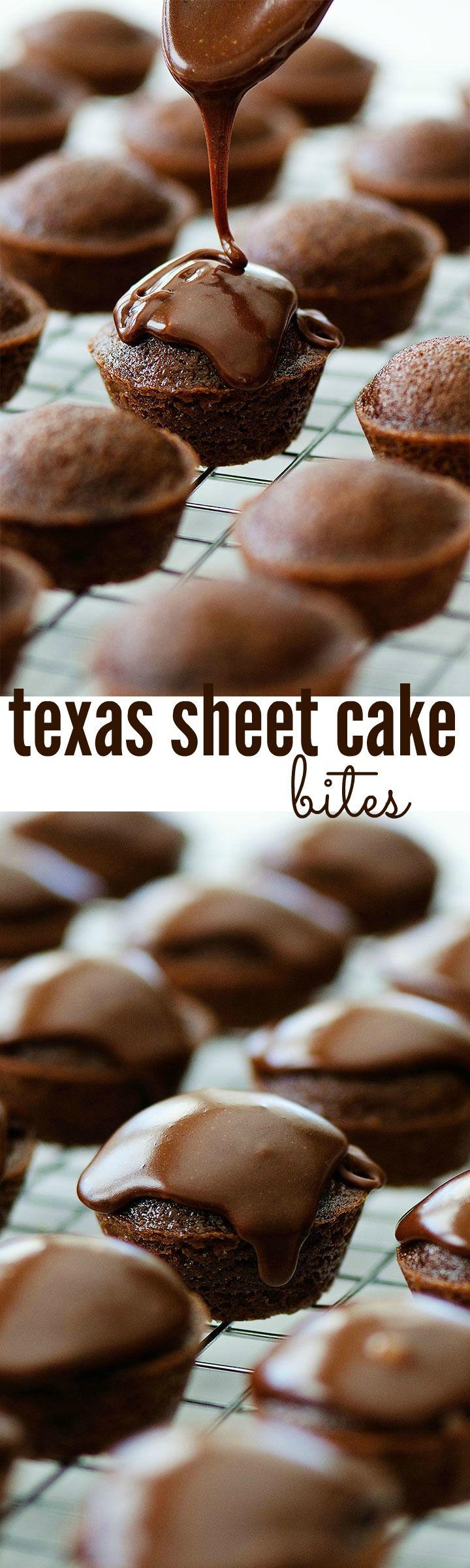 Texas-Sheetcake-Bites-PIN