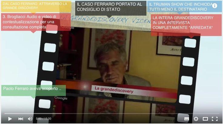 http://paoloferraro.blogspot.it/2016/01/il-consiglio-di-stato-investito-della_29.html