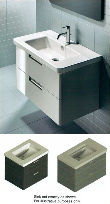 74 Best Bathroom Images On Pinterest  Modern Bathroom Bath And Simple Bathroom Remodeling Prices Decorating Inspiration