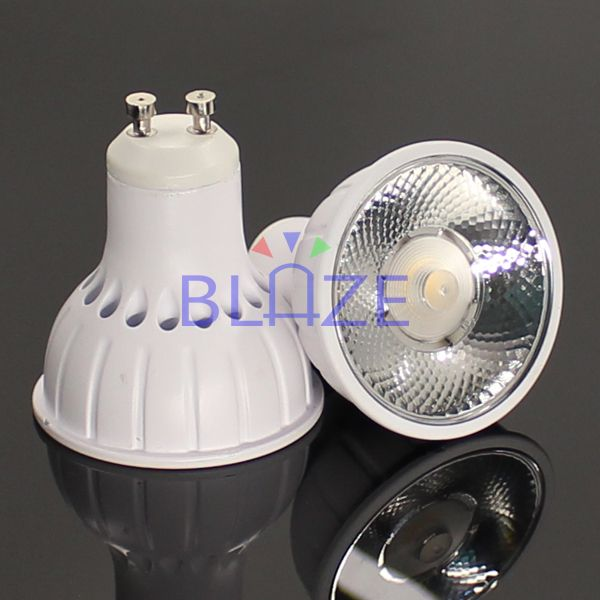 Time To Source Smarter Led Spot Led Spotlight 12v Led