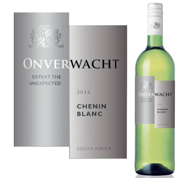 Onverwacht Chenin Blanc  Lekkere witte wijn van onder de Zuid-Afrikaanse zon vol met tropische vruchten een heel plezierige toets van ananas geeft hem zijn eigen karakter. Deze wijn groeit in ideale condities en op de perfecte bodem voor de Chenin Blanc.  EUR 4.99  Meer informatie
