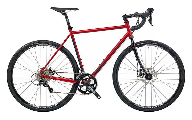 http://www.genesisbikes.co.uk/img/bikes/xl/croix-de-fer-10.jpg