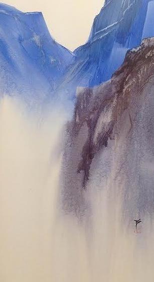 tony smibert paintings - Google Search