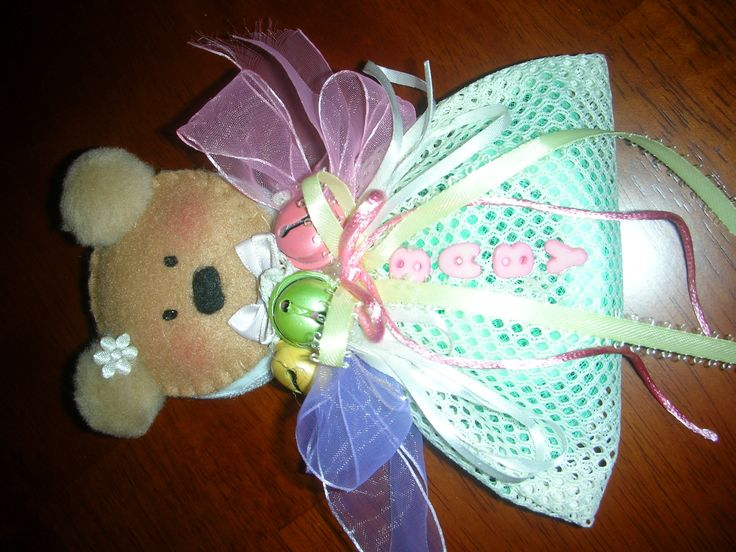 baby shower favors projects to try pinterest