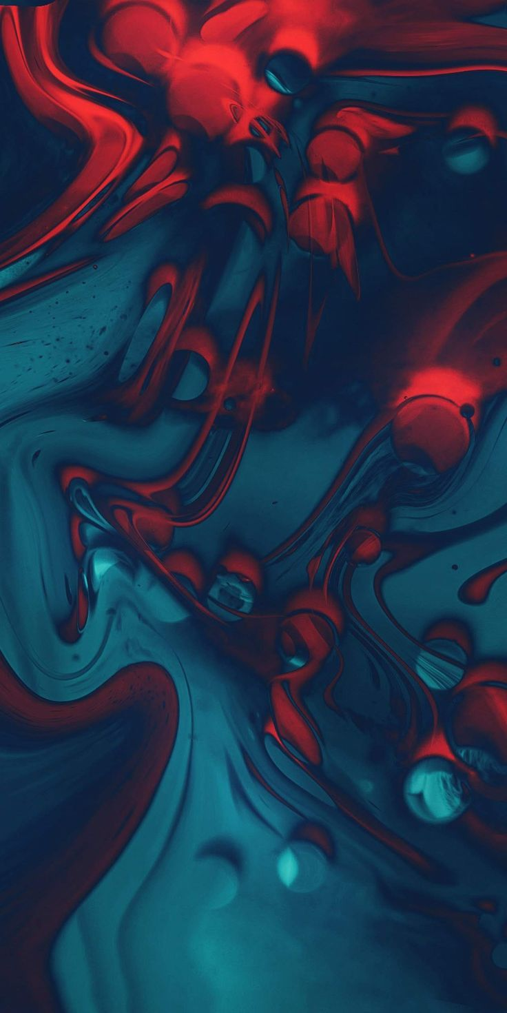 Abstract Abstract Iphone Wallpaper Art Wallpaper Iphone