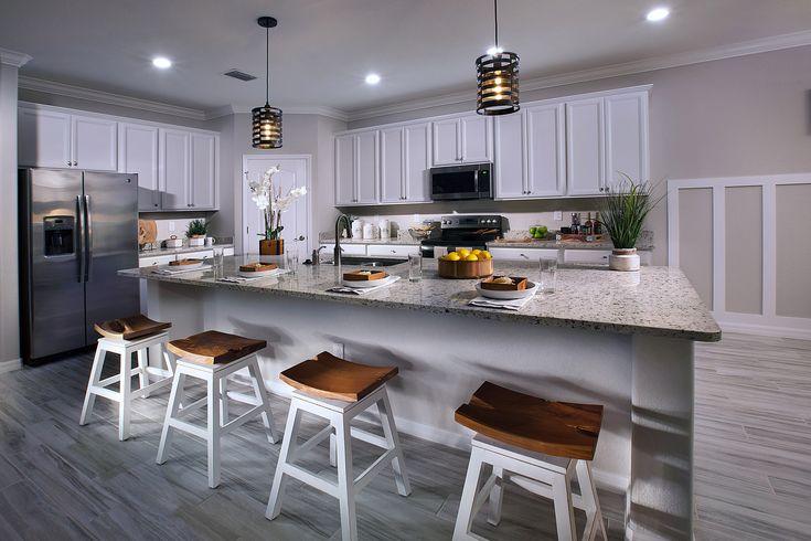 923 Best Images About Lennar Homes Southwest Florida