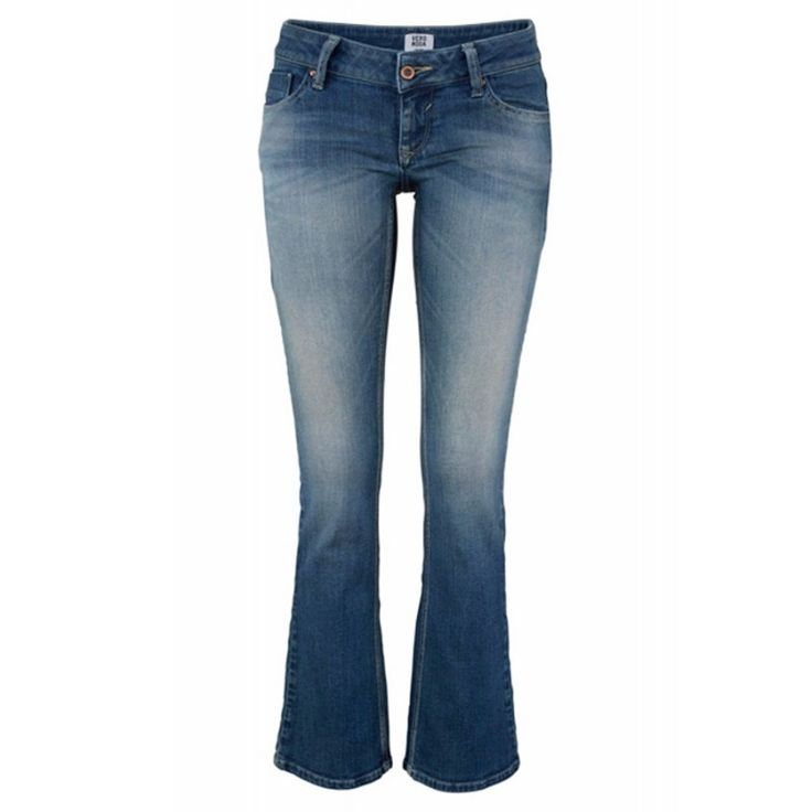 Blugi Dama VERO MODA Flashy Bootcut Dark Blue Denim: https://outmag.ro/haine-dama-ieftine/blugi-dama-ieftini/blugi-dama-vero-moda-flashy-bootcut-dark-blue-denim