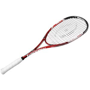 Harrow Mojo Squash Racket