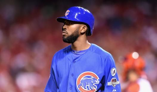 Chicago Cubs news, rumors and more | Bleacher Report